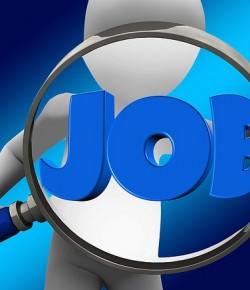 Jak szukać pracy? 5 porad, dzięki którym znajdziesz wymarzoną posadę.
