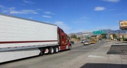 Jak wybrać firmę transportową, na co zwrócić uwagę?