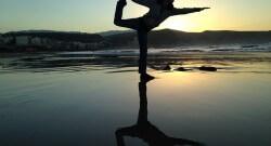 Co daje joga – korzyści i wątpliwości