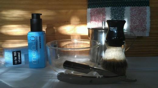 10 produktów ze sklepu fryzjerskiego których nie znasz!
