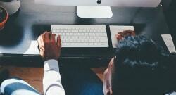 Gdzie warto być, aby zobaczył Ciebie biznes, docenił dobry klient?