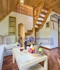 Jak wybrać dobry nocleg, apartament, kwaterę w Zakopanem?