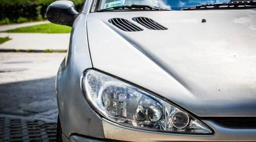 Jak kupować samochód? 5 porad jak dobrze wybrać używany samochód
