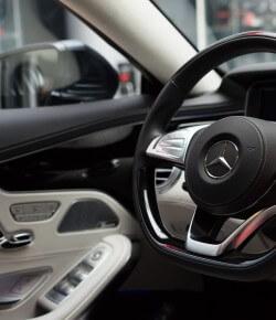 Jak dbać o ekskluzywne, drogie auto? Auto detailing!
