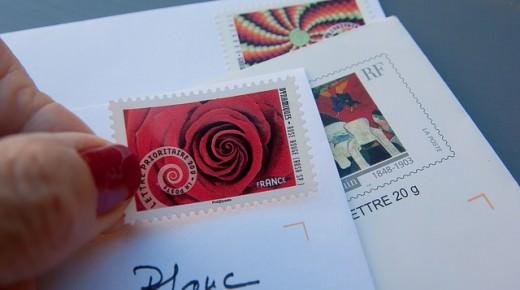 Jak zakończyć list czyli końcowe zwroty grzecznościowe w korespondencji
