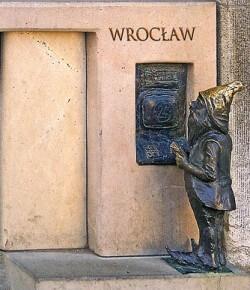 Co zobaczyć we Wrocławiu? 8 najważniejszych punktów w Twoim planie wycieczki