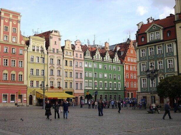wroclaw-rynek