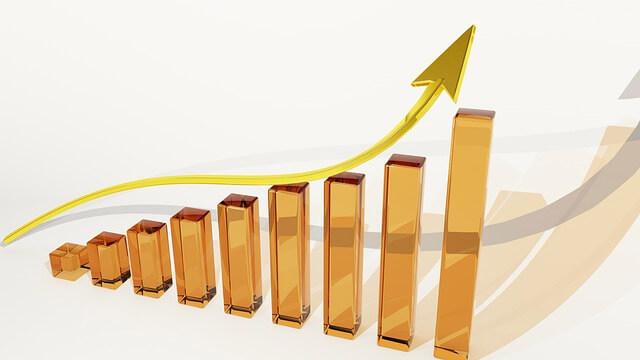 Zyski z inwestycji w obligacje korporacyjne