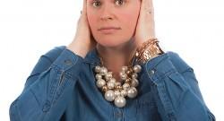 Przewiane ucho jak leczyć? Sprawdzone sposoby na przewiane ucho