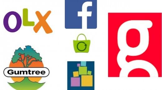 Wymienię, oddam – serwisy internetowe, na których możesz zamienić lub oddać przedmiot