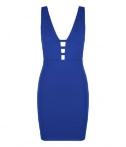 Sukienki asymetryczne, bombki, kopertowe czy dla puszystych – popularne fasony sukienek