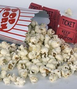 Na co do kina w 2017? Wybrane tegoroczne premiery