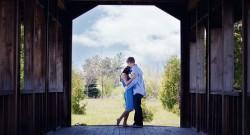 Filmy na walentynki – miłosne opowieści z historią w tle