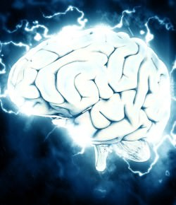 Jak dbać o mózg i pamięć?
