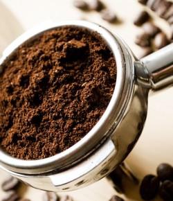 Kawa speciality czyli ekskluzywna kawa w dobrej cenie