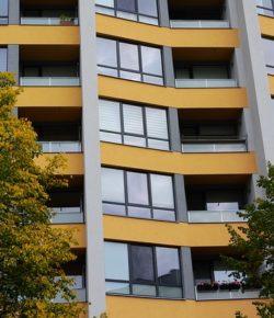 Jak sprzedać mieszkanie? Kolejność czynności przy sprzedaży mieszkania