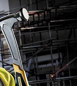 Stanley – narzędzia ręczne znane na całym świecie