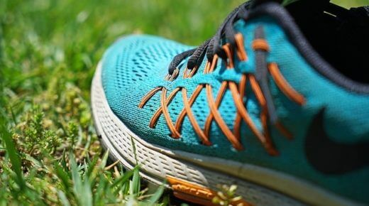 Popularne marki damskiego obuwia sportowego, gdzie szukać?