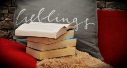 Jakie książki dla młodzieży? Lista 7 najlepszych powieści dla młodzieży