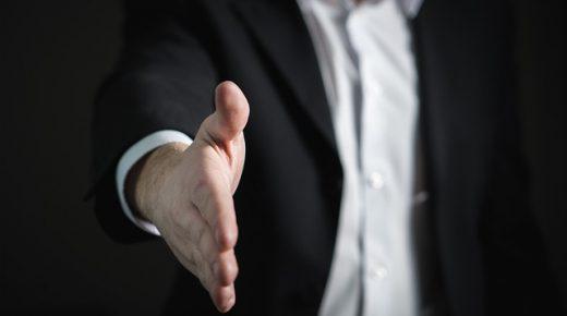 Networking w biznesie, co to jest? Na czym polega networking biznesowy?