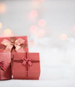 Mini poradnik, jak łatwo i szybko spersonalizować prezent