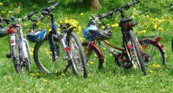 Gdzie na wyprawę rowerową w Europie? Polecane trasy rowerowe w Europie