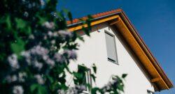 Kredyt hipoteczny a koronawirus – co się zmieniło?