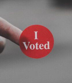Jak sprawdzić, czy jestem na liście wyborców?