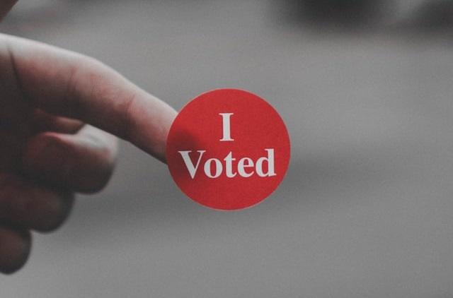 Wybory i wybieranie