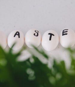 Od czego zależy, kiedy jest Wielkanoc, kiedy wpadają Święta Wielkanocne?