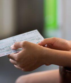 Gdzie (w jakich obiektach) biletomaty mogą ułatwić obsługę?