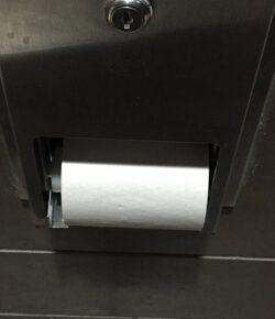 Typy i rozwiązania w podajnikach na papier, co oferują sklepy?